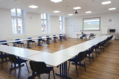 salle de reunion Dijon