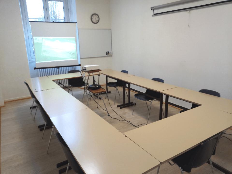 salle Marilier
