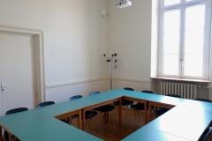 salle A 2