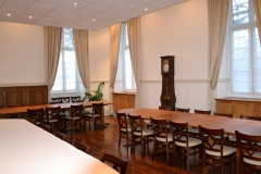 salle-restaurant-dijon