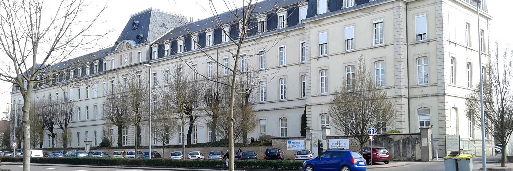 location-salles-dijon-le9bis
