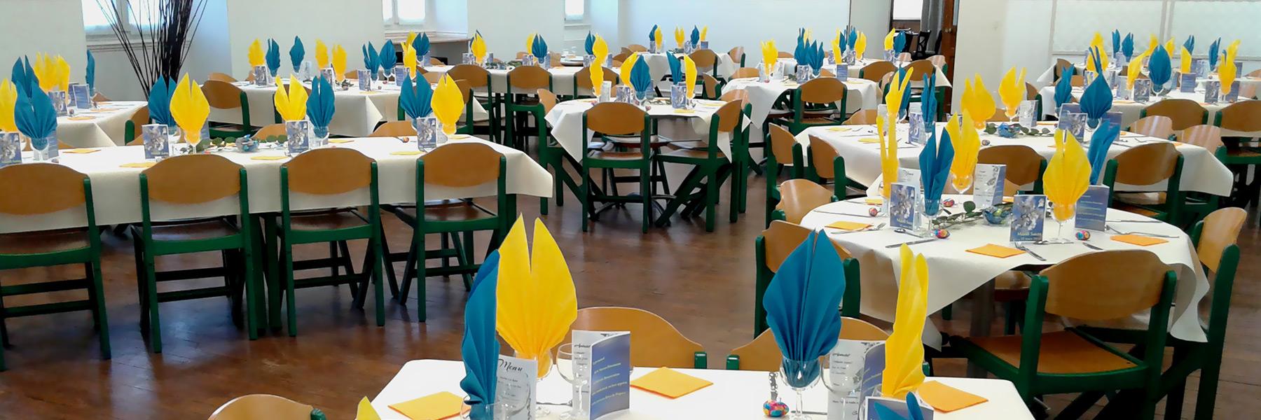 restaurant-entreprise-dijon
